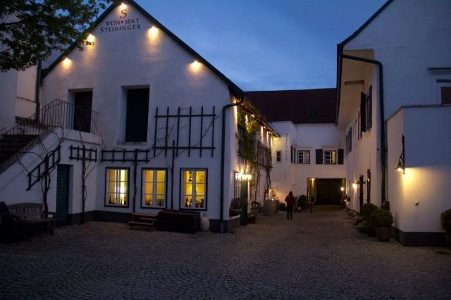Steininger Winery