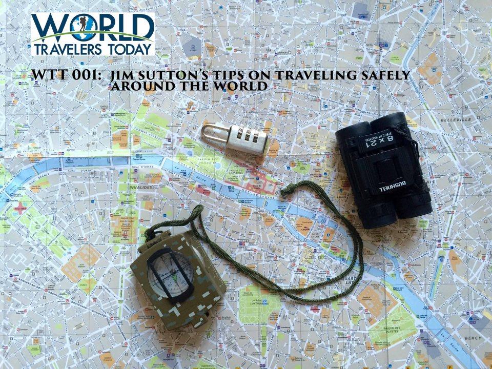 JimSutton_TravelSecurity_Final2
