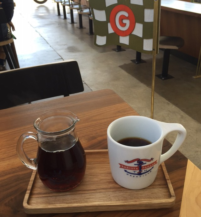 Coffee_Barista_Lounge