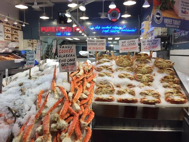 market_seafood